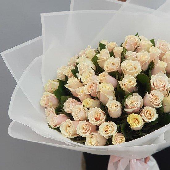 «51 роза Талея»