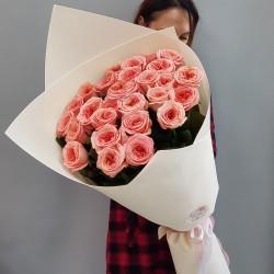 «Розы Лондон Ай»