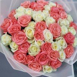 «Розовое чудо»